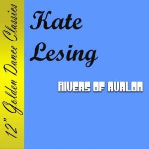 Kate Lesing