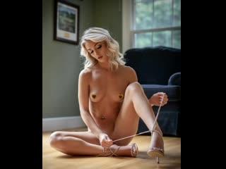 Знакомства для секса и Athina Love, Atlanta Moreno, Atomi Shuri, Atrix27, Atsumi