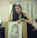 Личный фотоальбом Юлии Бубеновой