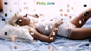 03 Pinky June pic video