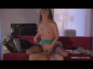 [DorcelClub] Cherie Deville - 40 Years Old Comes To Life