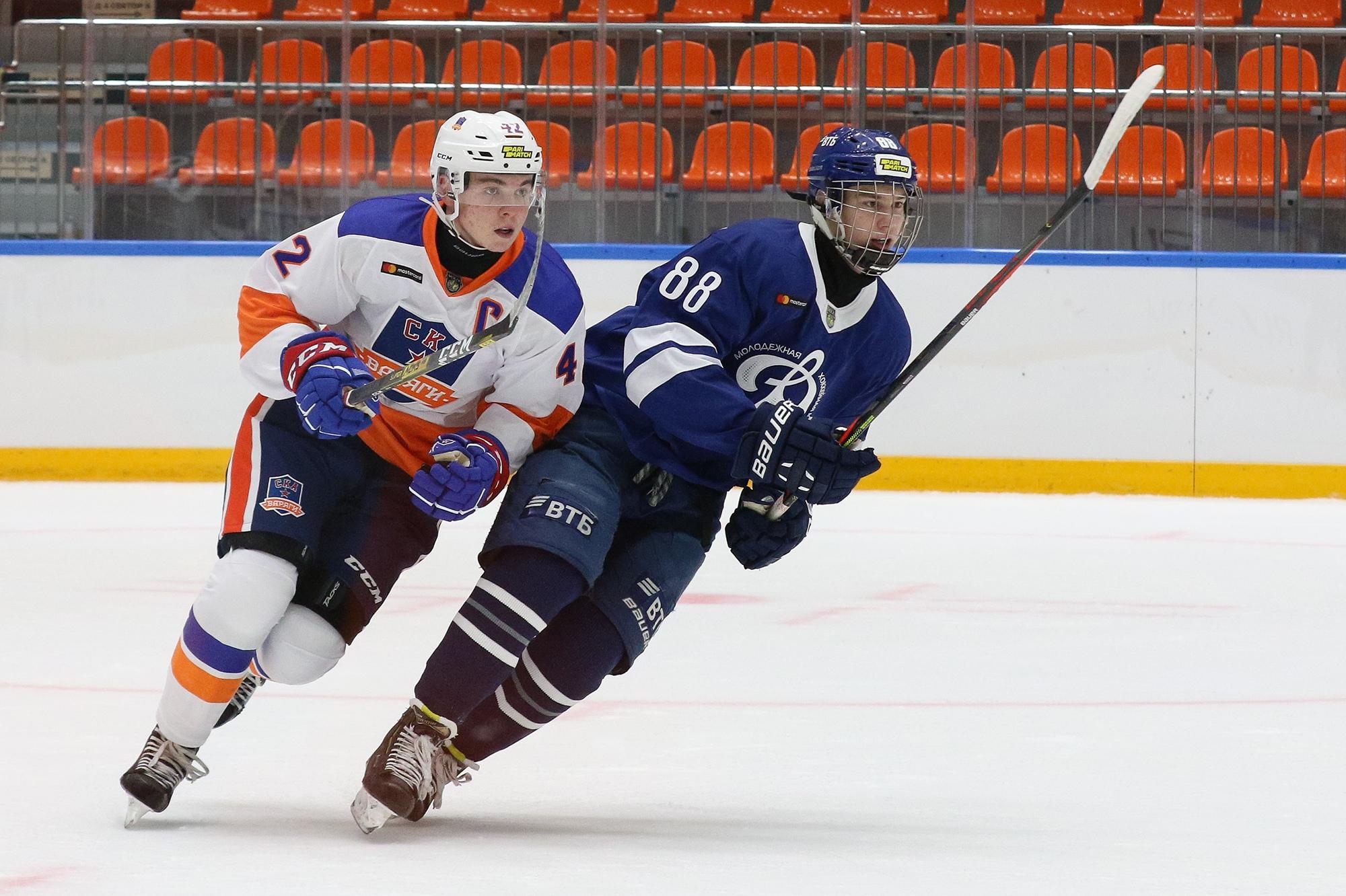 Русь хоккейный клуб москва работа по выходным в ночной клуб