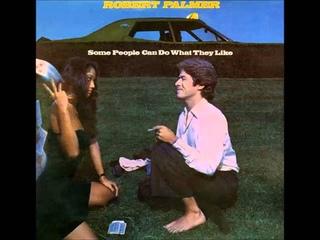 A FLG Maurepas upload - Robert Palmer - What Can You Bring Me - Soul Funk