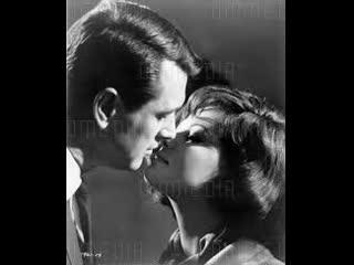 Blindfold (Philip Dunne - 1965)