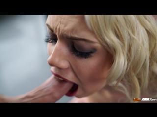 Daniela dadivoso up close and persoanal [anal sex porno hd]