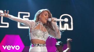 Danna Paola - Como La Flor (En Vivo Desde Premios Juventud 2020)