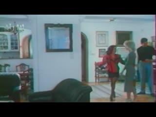 erika bella - perverses scene 3