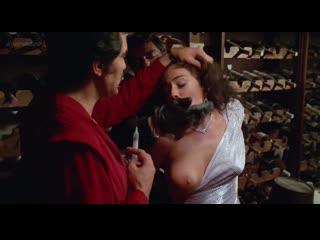 Laura albert, bella donna, etc nude angel iii (1988) hd 1080p watch online