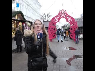 Рынок на Кирова: обзор