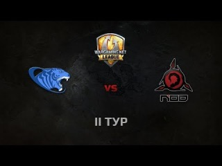 WGL GS CSC vs NOD 1 Season 2014 Round 2