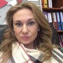 Личный фотоальбом Елены Мирзоевой