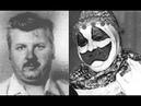 Последователи Смерти - Клоун Убийца - Джон Уэйн Гейси 2