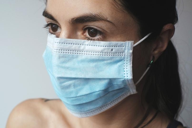 Роспотребнадзор прокомментировал нестабильную ситуацию с коронавирусом в Петербурге
