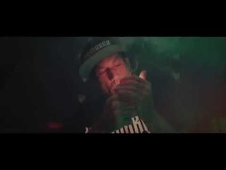 """Kottonmouth Kings - """"Headspin"""" Official Music Video"""