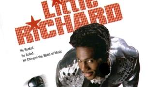 Little Richard (2000) | Directed by Robert Townsend  Starring Leon Jennifer Lewis