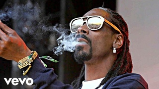 Snoop Dogg, Busta Rhymes, Dr. Dre - So High ft. Method Man, Xzibit