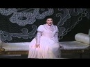 Tchaikosvky La dama de picas Aria de Liza acto I Gorchakova Subtítulos español