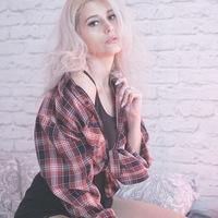 Людмила Светлая