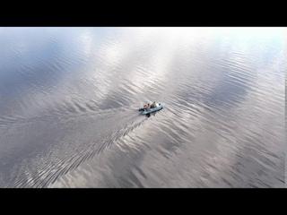 Троллинг (рыбная ловля) - Trolling (fishing)