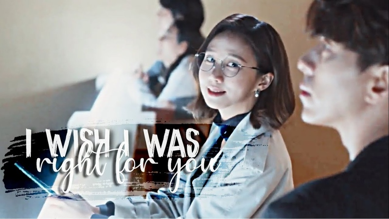 SoYeon NanDo|| My Holo Love