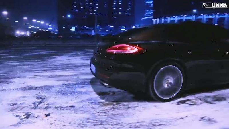 Libercio HD MODEL GIRLS ◾️ CAR VIDEO ⚡ Качает Крутой Клубный Бас ⚡