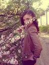 Персональный фотоальбом Юленьки Беззубкиной