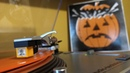 Halloween III Season of the Witch - Full Vinyl Soundtrack by John Carpenter and Alan Howarth
