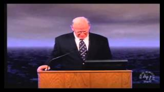 Chuck Missler The Days Of Noah Return Of The Nephilim HD