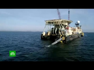 """""""Газпром"""" ответил на заявление Украины о """"невыгодных закупах российского газа"""""""
