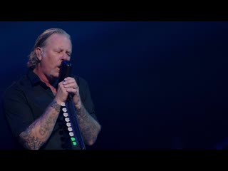 Metallica & San Francisco Symphony - The Unforgiven III - Live In San Francisco 2019