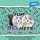 Chris_Isaak_ - learning 97 The_Very_Best_Of_MTV_Unplugged_Vol._2_-_Wicked_Game