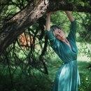 Личный фотоальбом Елены Архиповой