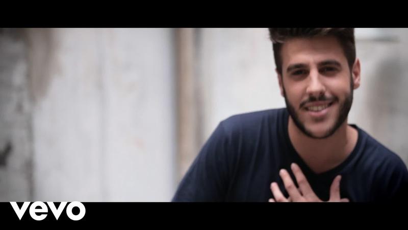 Antonio José - Por Si Llegamos A Tiempo