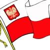 Polonistyka (Полонистика)