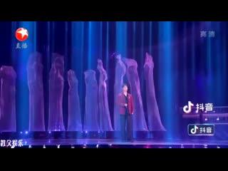 выступление Чжаня часть 3.2