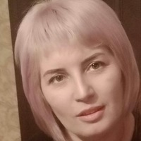 Lena Itekbayeva
