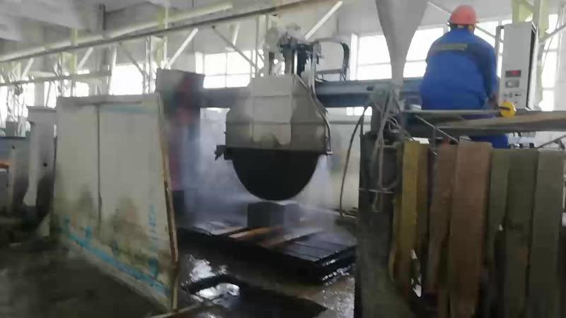 колыванский камнерезный завод распиловка глыб гранита