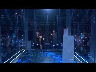 The Million Pound Cube S01E03 (ITV, )
