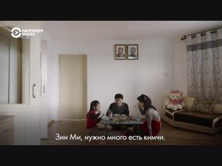 """Показ фильма """"в лучах солнца"""" на нашем телеканале"""