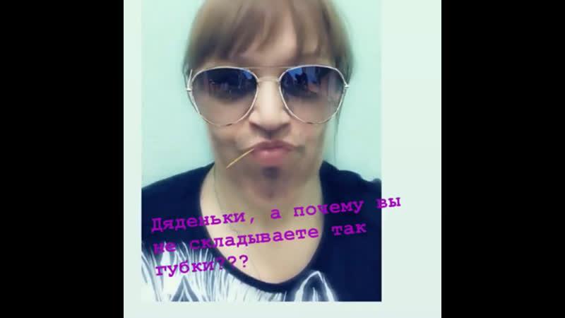 FaceDance С Людмилой Васильевой vk.com/club130053274