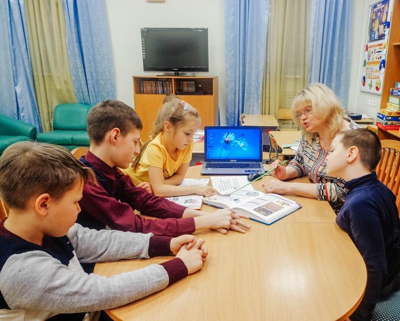 Социально-бытовая ориентация несовершеннолетних в рамках реализации программы «Шаг за шагом», изображение №8
