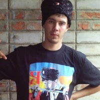 ПахомДрулев