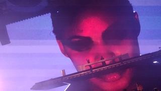 Swedish House Mafia - Antidote Live 2019 Tele2 Arena