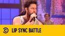 John Krasinski | Lip Sync Battle | Comedy Central LA