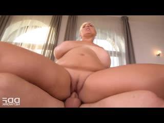 Sofia Lee Krystal Swift - A Hardcore Orgasmic Event [порно, трах, ебля,  секс, инцест, porn, Milf, home, шлюха, домашнее, sex