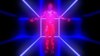 "Thrice - ""Robot Soft Exorcism"""
