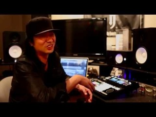 Maschine Studio: Powering producers worldwide