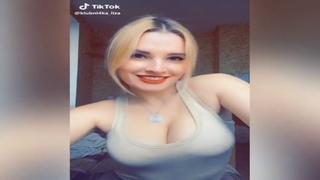 ЛУЧШИЕ ПРИКОЛЫ №8Тик ТокРжакаЮморРофлыПранки