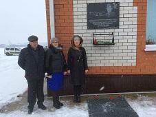 Артисты района спели песни поэта-земляка Ивана Батракова