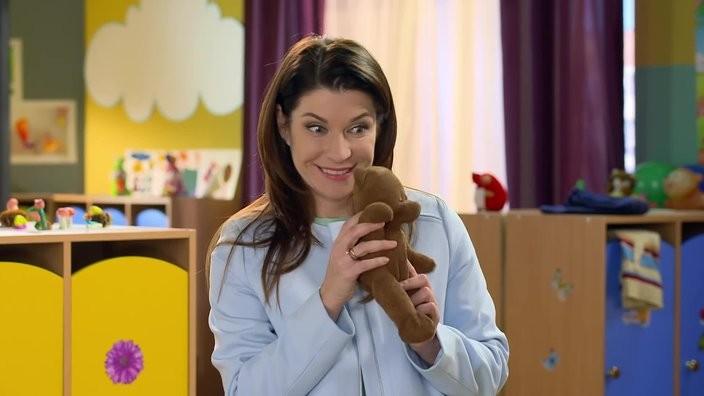 Воронины 18 сезон 20 серия Сериал от 29 12 2016 смотреть онлайн бесплатно в хорошем качестве